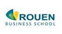 logo Rouen Business School